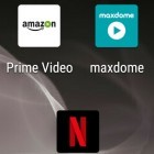 Netflix und Amazon: Legale Streaming-Nutzung in Deutschland nimmt zu