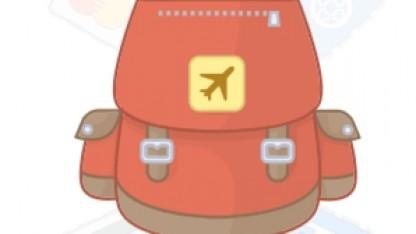 1Password will das Reisen mit Passwörtern einfacher machen.