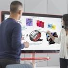 Jamboard: Googles Smartboard kommt in den USA auf den Markt