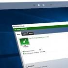 Project Zero: Google-Entwickler baut Windows-Loader für Linux