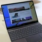 Matebook X und E im Hands on: Huawei kann auch Notebooks