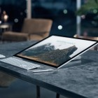Surface Studio: Microsofts Grafikerstation kommt nach Deutschland
