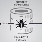 VLC, Kodi, Popcorn Time: Mediaplayer können über Untertitel gehackt werden