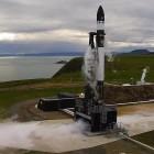 Rocketlabs: Neuseeländische Rakete erreicht den Weltraum
