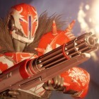 Bungie: Destiny 2 mischt Peer-to-Peer und dedizierte Server