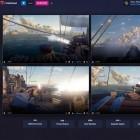 Microsoft: Mixer soll schneller streamen als Youtube Gaming und Twitch
