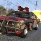 Rockstar Games: Waffenschiebereien in GTA 5