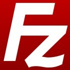 FTP-Client: Filezilla bekommt ein Master Password
