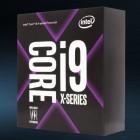 Skylake-X: Intel kontert mit Core i9 und 18 Kernen