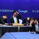 Künstliche Intelligenz: Alpha Go geht in Rente
