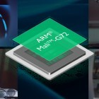 Mali-G72: ARMs Grafikeinheit für Deep-Learning-Smartphones