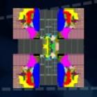 Cortex-A55: ARMs neuer kleiner Lieblingskern