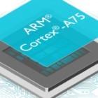 Cortex-A75: ARM bringt CPU-Kern für Windows-10-Geräte