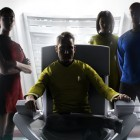 Star Trek Bridge Crew im Test: Festgetackert im Holodeck
