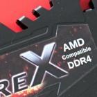 Agesa 1006: Ryzen unterstützt DDR4-4000