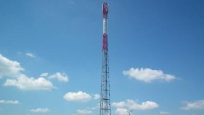Netz der Telekom Austria