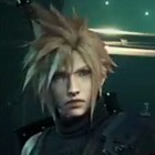 Square Enix: Neustart für das Final Fantasy 7 Remake