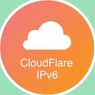 Internet: Cloudflare macht IPv6 parallel zu IPv4 zur Pflicht
