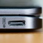Asus Zenbook Flip S im Hands On: Schön leicht für ein Umklapp-Tablet