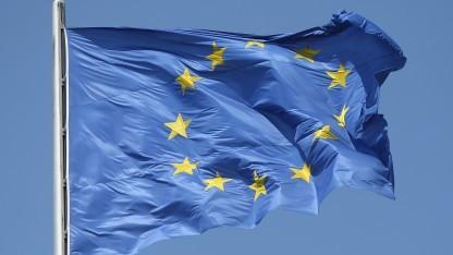 EU schenkt bis zu 8000 Orten Hotspots