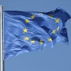 Wifi4EU: EU will kostenlose WLAN-Hotspots fördern