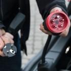 Continental: All Charge macht Elektroautos kompatibel für alle Ladesäulen