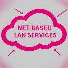 Net-Based LAN Services: T-Systems bietet WLAN as a Service ab Juni