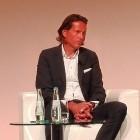 Angacom: Unitymedia verlangt nach einem deutschen Hulu