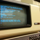 Colossal Cave: Finalversion von erstem Textadventure ist Open Source