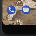 """Essential Phone: Rubins Smartphone soll """"in den kommenden Wochen"""" erscheinen"""