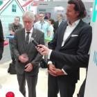 Gigabit: Kabelnetzbetreiber wollen schnellere Analogabschaltung