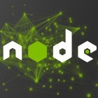 Javascript-Server: Node 8 bringt neue V8-Compiler und neue API