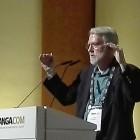 Docsis 3.1: Gigabit-Datenraten scheitern noch an alter Kunden-Hardware