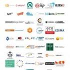 Offener Brief: Breite Front gegen Leistungsschutzrecht und Uploadfilter