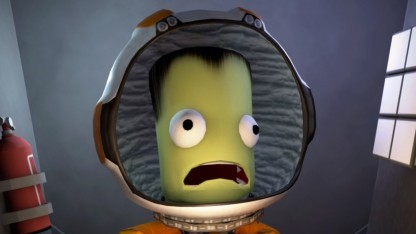 Kerbal Space Program: Take-Two erwirbt die Rechte