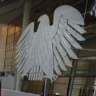 Anhörung im Bundestag: Beim Staatstrojaner geht es den Experten ums Ganze