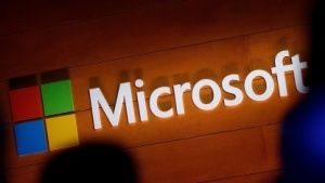 Microsofts Windows 10 S hat einige Einschränkungen.