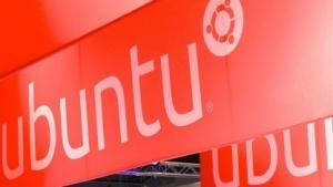 Canonical verdient sein Geld vor allem mit dem Ubuntu-Cloud-Geschäft.