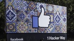 Auch Facebook arbeitet an maschineller Übersetzung.