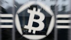Bitcoin ist mehr als 2.000 US-Dollar wert.