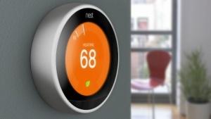 Das Thermostat kommt Ende des Jahres nach Deutschland.