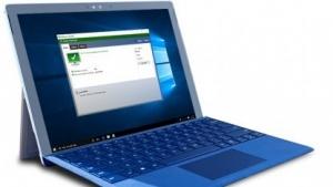 Sicherheitslücken im Windows Defender werden unter Linux gefunden.