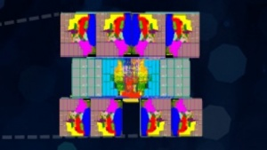 Mehrere Cortex-A55 als Cluster