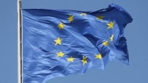 EU einigt sich auf Wifi4EU-Paket.