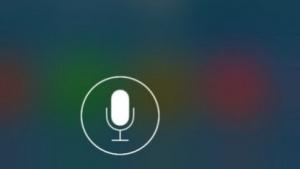 Siri kann mehr als erwünscht.