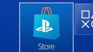 Unter anderem das Symbol für den Store wurde überarbeitet.