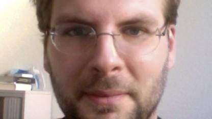Nicolas Brunner: Die Widerlegung der Quantentheorie würde neue Möglichkeiten eröffnen.