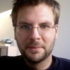 Quantenthermodynamik: Ich muss nicht immer online sein