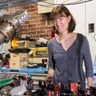 Ionencomputer: Wissenschaftler müssen dumme Dinge sagen dürfen