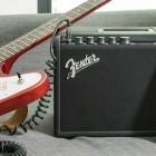 Mustang GT: Fenders smarte Amps lassen sich einfach kapern